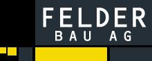Felder Bau AG Logo